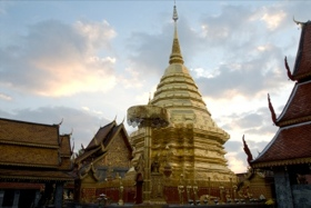 Chiang Mai tours, Chiang Mai private tours, personal tours, ToursByLocals