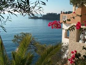 Mallorca tours, Mallorca private tours, personal tours, ToursByLocals