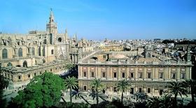 Seville tours, Seville private tours, personal tours, ToursByLocals