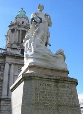 Belfast tours, Belfast private tours, personal tours, ToursByLocals