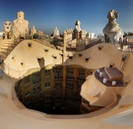Barcelona tours, Barcelona private tours, personal tours, ToursByLocals