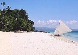 Boracay tours, Boracay private tours, personal tours, ToursByLocals