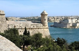 Malta tours, Malta private tours, personal tours, ToursByLocals