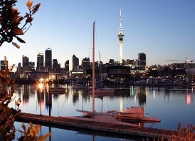 Auckland tours, Auckland private tours, personal tours, ToursByLocals