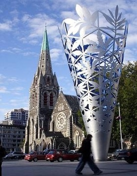 Christchurch tours, Christchurch private tours, personal tours, ToursByLocals