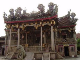 Penang tours, Penang private tours, personal tours, ToursByLocals
