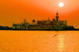 Mumbai tours, Mumbai private tours, personal tours, ToursByLocals