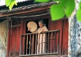 Hanoi tours, Hanoi private tours, personal tours, ToursByLocals