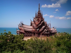 Pattaya tours, Pattaya private tours, personal tours, ToursByLocals