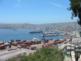 Valparaiso tours, Valparaiso private tours, personal tours, ToursByLocals