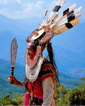 Nagaland tours, Nagaland private tours, personal tours, ToursByLocals