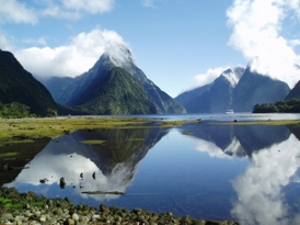New Zealand tours, New Zealand private tours, personal tours, ToursByLocals