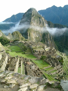 Peru tours, Peru private tours, personal tours, ToursByLocals
