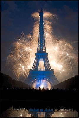 France tours, France private tours, personal tours, ToursByLocals