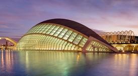 Spain Valencia tours, Spain Valencia private tours, personal tours, ToursByLocals