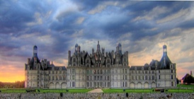 Loire Valley tours, Loire Valley private tours, personal tours, ToursByLocals