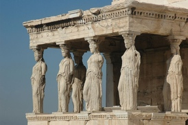 Athens tours, Athens private tours, personal tours, ToursByLocals