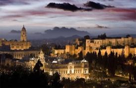 Malaga tours, Malaga private tours, personal tours, ToursByLocals