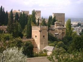 Granada tours, Granada private tours, personal tours, ToursByLocals