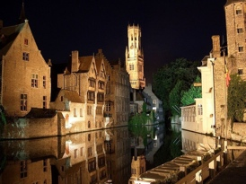 Bruges tours, Bruges private tours, personal tours, ToursByLocals