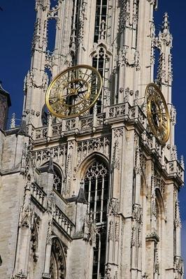 Belgium tours, Belgium private tours, personal tours, ToursByLocals