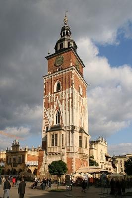 Krakow tours, Krakow private tours, personal tours, ToursByLocals
