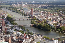 Frankfurt tours, Frankfurt private tours, personal tours, ToursByLocals