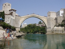 Mostar tours, Mostar private tours, personal tours, ToursByLocals