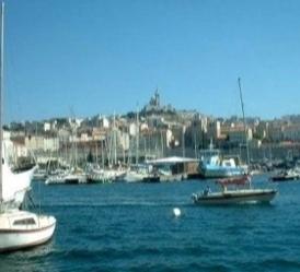 Marseille tours, Marseille private tours, personal tours, ToursByLocals