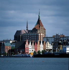 Rostock tours, Rostock private tours, personal tours, ToursByLocals