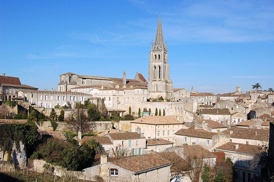 Bordeaux tours, Bordeaux private tours, personal tours, ToursByLocals
