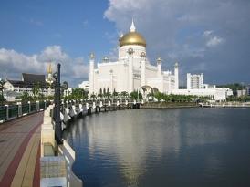 Bandar Seri Begawan tours, Bandar Seri Begawan private tours, personal tours, ToursByLocals