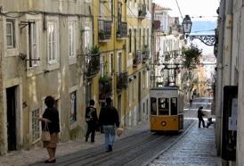 Lisbon tours, Lisbon private tours, personal tours, ToursByLocals