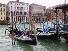 Venice tours, Venice private tours, personal tours, ToursByLocals