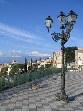 Catania tours, Catania private tours, personal tours, ToursByLocals