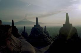 Yogyakarta tours, Yogyakarta private tours, personal tours, ToursByLocals