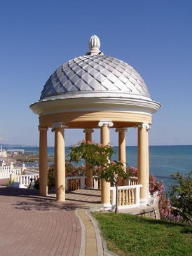 Sochi tours, Sochi private tours, personal tours, ToursByLocals