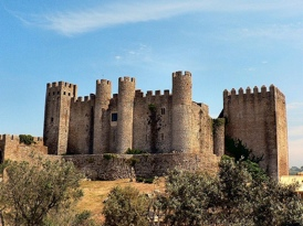 Portugal tours, Portugal private tours, personal tours, ToursByLocals