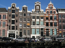 Amsterdam tours, Amsterdam private tours, personal tours, ToursByLocals