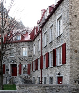 Quebec City tours, Quebec City private tours, personal tours, ToursByLocals