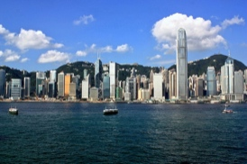 Hong Kong tours, Hong Kong private tours, personal tours, ToursByLocals