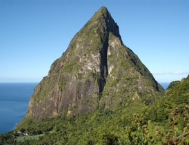 Saint Lucia private tours photo