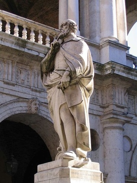 Vicenza tours, Vicenza private tours, personal tours, ToursByLocals