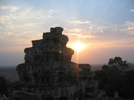 Siem Reap tours, Siem Reap private tours, personal tours, ToursByLocals