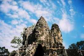 Cambodia private tours photo
