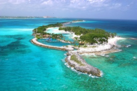 Bahamas private tours photo