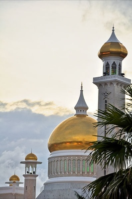 Brunei tours, Brunei private tours, personal tours, ToursByLocals