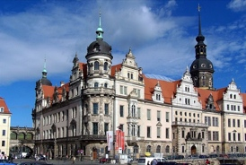 Dresden tours, Dresden private tours, personal tours, ToursByLocals