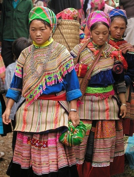 Sapa tours, Sapa private tours, personal tours, ToursByLocals