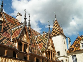 Beaune tours, Beaune private tours, personal tours, ToursByLocals